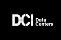South Australia to receive new $ 70 million data center from DCI