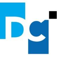 DCI Indonesia launches new data center in Cibitung