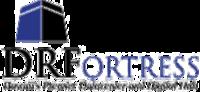 DRFortress Logo