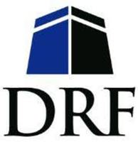 DRFortress Strengthens Board of Directors with Appointment of Hawaii Telecommunications, Financial Industry Veteran (PR)