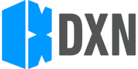 DXN acquires data center in Darwin, forms partnership with DC Alliance