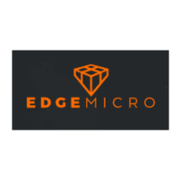 EdgeMicro raises $5 million from DH Capital (PR)