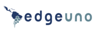 EdgeUno, Inc Logo