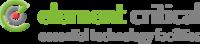 Element Critical Logo