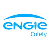ENGIE Cofely Logo