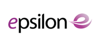 Epsilon Telecommunications Limited Logo