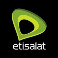 Etisalat announces new data center in Kalba, UAE to serve as a CLS for Africa-1