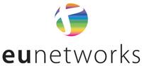 euNetworks Logo