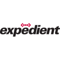 Expedient expands with Addition of New Milwaukee Data Center