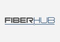 Fiberhub Logo
