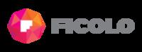Ficolo Oy Logo