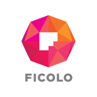 Ficolo Named Leader In Colocation