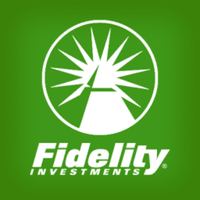 Mitsui and Fidelity Investments form joint venture to build hyperscale data centers in Japan