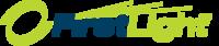 FirstLight Fiber  Logo