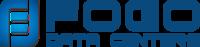 FOGO Data Centers Logo