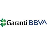 Garanti BBVA Data Center awarded Tier IV Gold Certification