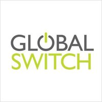 Global Switch's move further adds to the data centre 'hotspot' reputation of Frankfurt, and with the arrival of a new Chinese customer to Europe as part of the development currently going up, Globa...