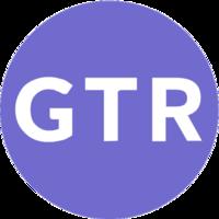 GTR to build new data center in Tel Aviv