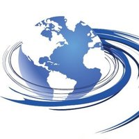 Globalinx Data Centers establishes carrier-neutral data center campus in Virginia Beach (PR)