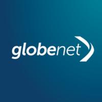 Globenet starts work on second data center in Barranquilla