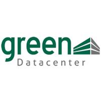 Green Datacenter AG Logo