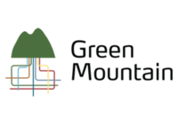 Green Mountain Secures More Land for Data Center Expansion In Norway