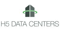 H5 Data Centers Logo
