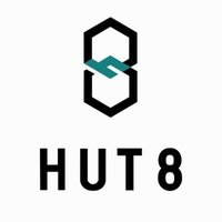 Hut 8 Completes Construction at Medicine Hat Facility Ahead of Schedule, 40 BlockBoxes Now Operational