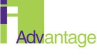 iAdvantage (SUNeVision) Logo