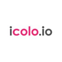 icolo.io announces new data center in Mombasa, Kenya