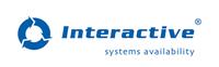 Interactive Logo