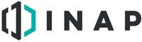 Internap INAP Logo