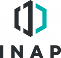 INAP to Acquire SingleHop