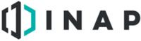 Internap Logo