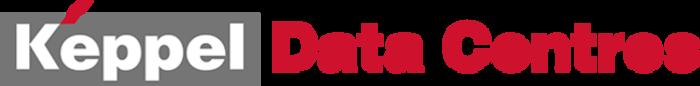Keppel Data Center REIT Logo