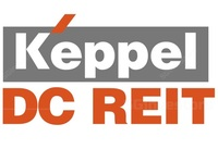 Keppel Corporation wants to acquire Singapore Press Holdings' real estate assets for $1.6 billion