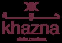 Khazna Logo
