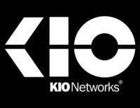 I Squared Capital to acquire Mexico's biggest data center firm, KIO Networks