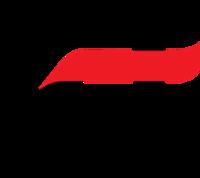 KT Corporation Logo