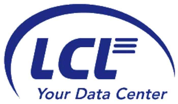 LCL Belgium n.v. Logo