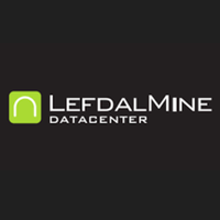 Lefdal Mine Datacenter secures €50 million funding through UBS to expand facility