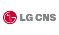 LG Uplus plans to build a new data center in South Korea for $267.9 million