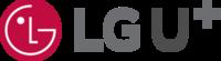 LG Uplus building a $268 million data center in Anyang City, South Korea