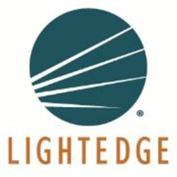 Light Edge Acquires OnRamp (PR)