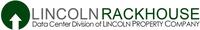 Lincoln Rackhouse Logo