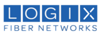 LOGIX Fiber Networks Logo