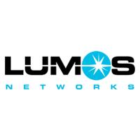 Lumos Networks Logo