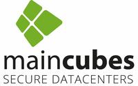 maincubes one GmbH Logo