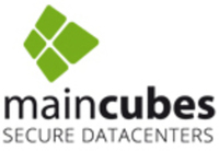 RTB House Expands European IT Infrastructure, Selects Amsterdam Data Center from maincubes for Its New OCP infrastructure