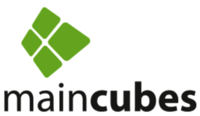 maincubes strikes a deal with Rahi Systems at their FRA01 and AMS01 facilities